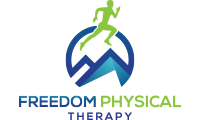 Freedom Physical Therapy